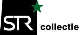 DEF_STR-Collectie_Logo